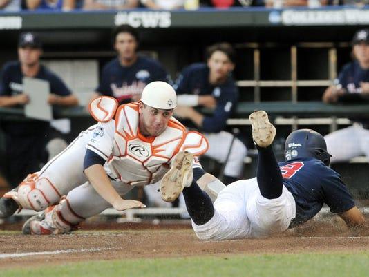 CWS Finals Baseball_Jaco(1).jpg