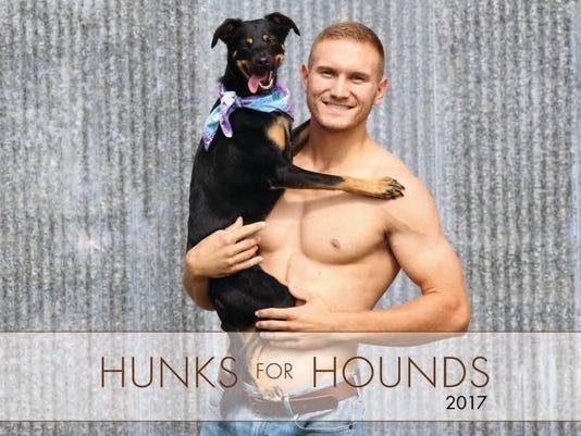 Hub City Humane Society