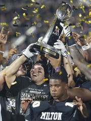 American_Athletic_Championship_Football_77731.jpg