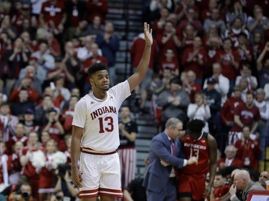 Rutgers_Indiana_Basketball_77140.jpg