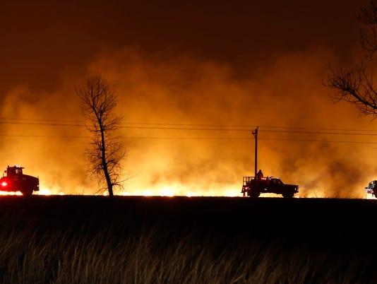 WSF 1215 LaNina wildfiresjpg
