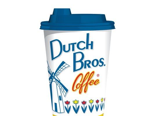 636125710712912544-Dutch-Bros.jpg