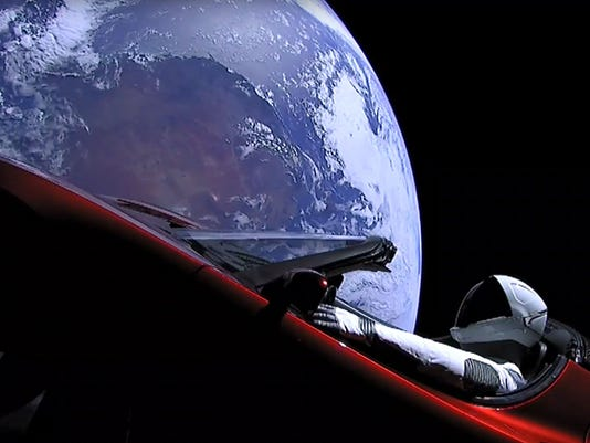 spacex-starman