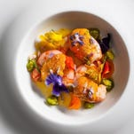 Check out New York's 10 best restaurants.