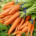 Check out these delicious farmers markets perfect for the foodie traveler.