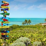 Readers' Choice: Best of the Caribbean winners