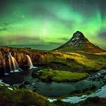 10Best: Iceland is best in winter