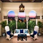 10Best: Hidden gem boutique hotels