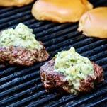 Chefs share their 10 best burger secrets