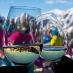 These 10 ski destinations are great for a girls' getaway