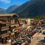 Did you know there's a Bavarian village in the Pacific Northwest?