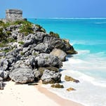 How Tulum became Mexico's hottest culinary destination