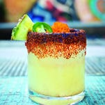 10 of the best stops on the Margarita Mile