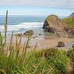 Road Trip: 10 Must-See Spots Along the Oregon Coast
