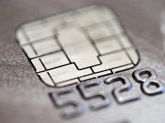 Consumer borrowing growth slows