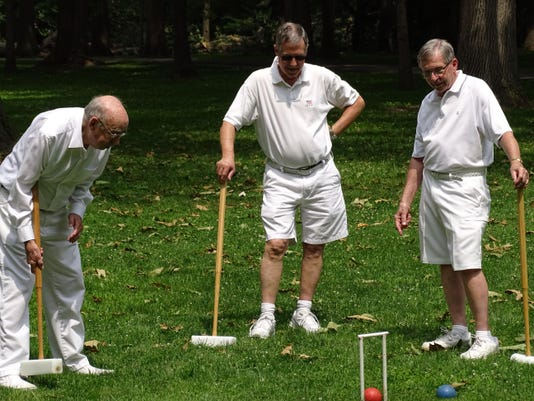 FRE 0706 hayes center croquet 3