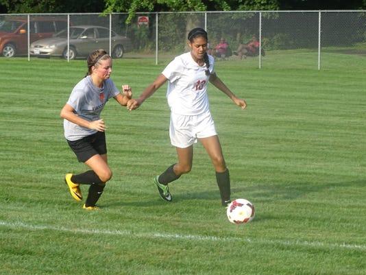 01 COS girls soccer