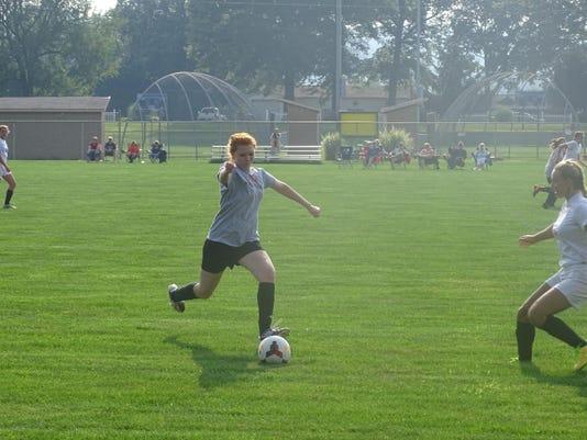 02 COS Ridgewood girls soccer