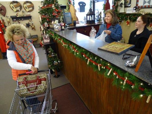 Christmas Sales .JPG