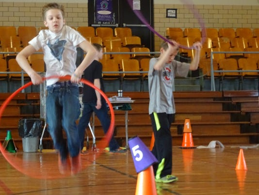 COS jump rope for heart 3.JPG