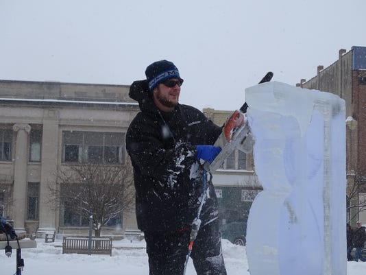 COS Ice Carving Festival main.JPG
