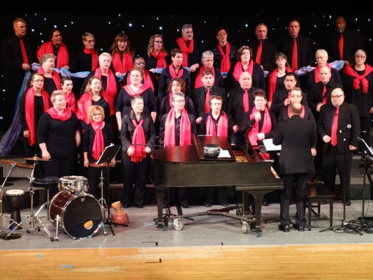 01 VOICES of Kentuckiana with Artistic Director Jeff Buhrman 01.JPG