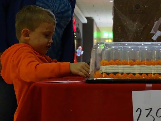 2 ZAN cake auction.JPG