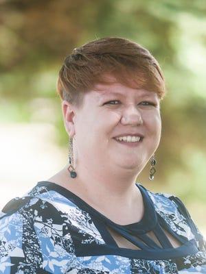 Traci Rosenbaum is a staff writer for the Great Falls Tribune.