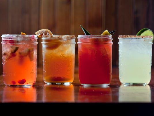 Prohibition-era moonshine is on the rise