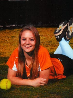 Bethanie Clubb, 17 of Tulare, has been missing since Saturday.