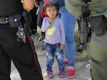 Call out and act on injustice of family separations at the border | Plazas