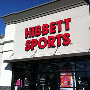 image about Hibbetts Sports Coupons Printable identify Hibbett putting on solutions - Hair hues good and basic chart