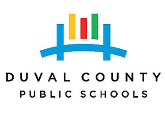 Duval County Schools (Photo: Duval County Public Schools)