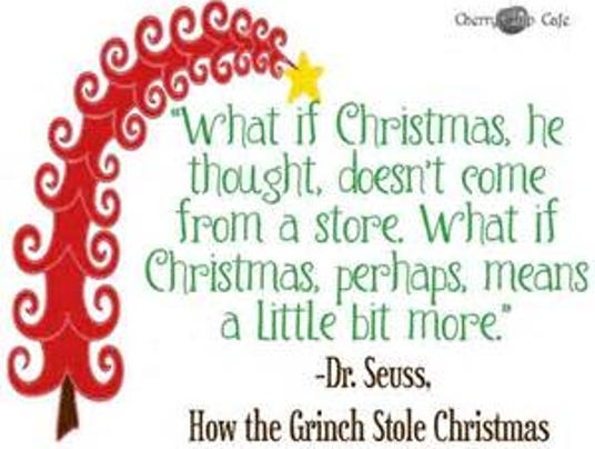 Seuss-Grinch-Quote.jpg