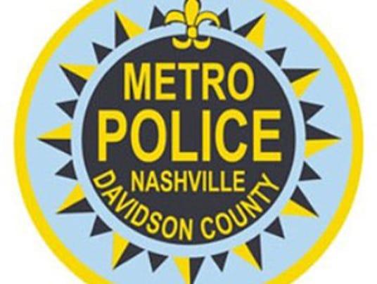 635896621289919894-Metro-Nash-PD-logo-web.jpg