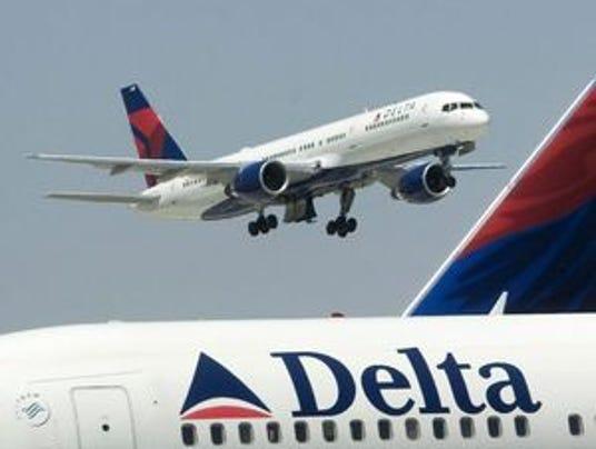 635896707864252753-airline.JPG