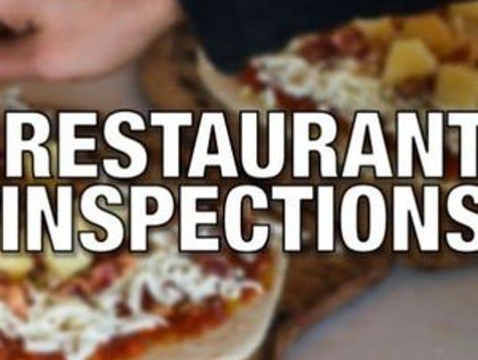 635978890462289976-Restaurant-Inspections.jpg