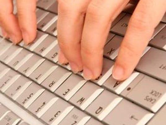 636059918252004729-letter-to-editor-art.jpg