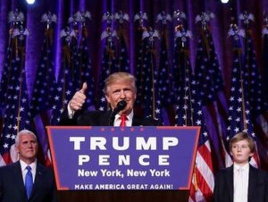 636143057446709535-636143002008522925-Donald-Trump-acceptance-speech.jpg