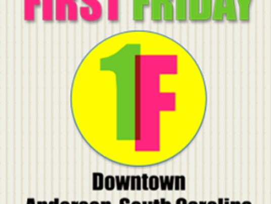 636238898864477515-first-friday.png