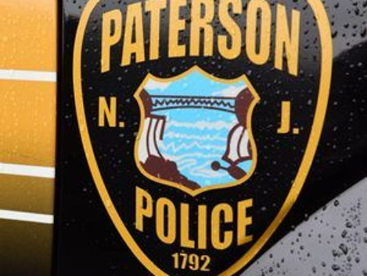 636253643858597148-new-badge.JPG