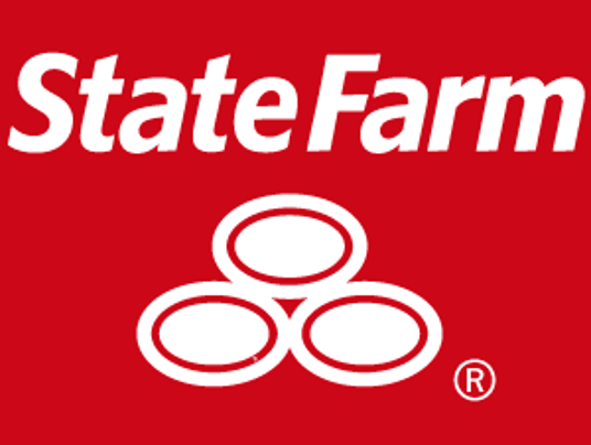 636295857194317044-state-farm.png