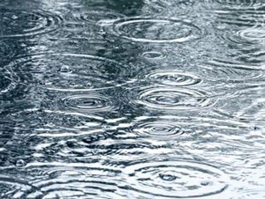 636295640750004240-raindrops.jpg