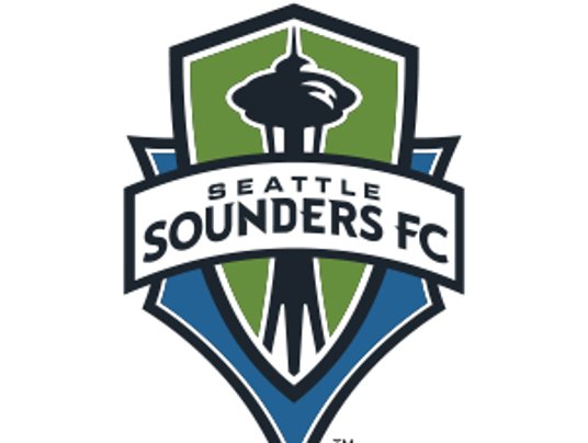 636303153054205729-Sounders.png