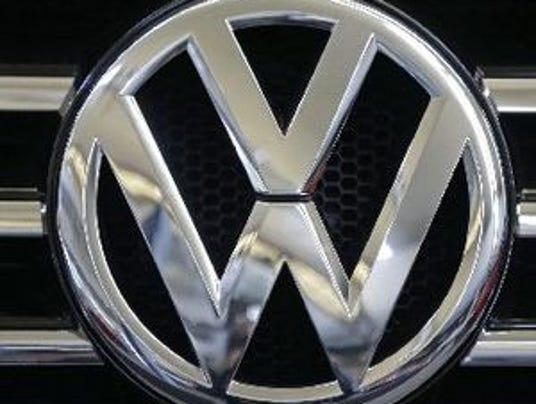636386768203948807-VW-emissions.jpg