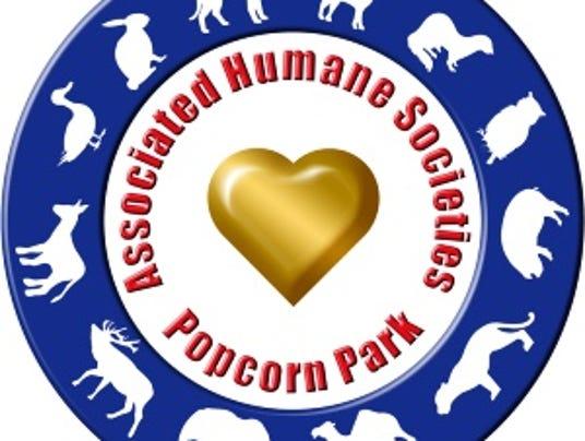 associcated-humane-societies-logo.jpg