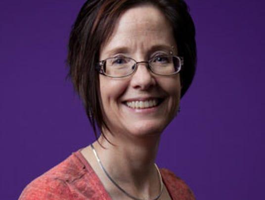 SusanPigott