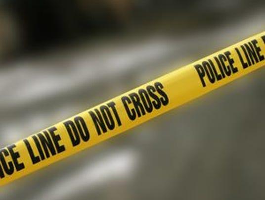 636462508522012152-crimetape1.jpg