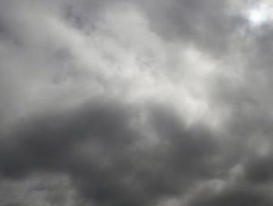 636586871241097852-clouds.jpg