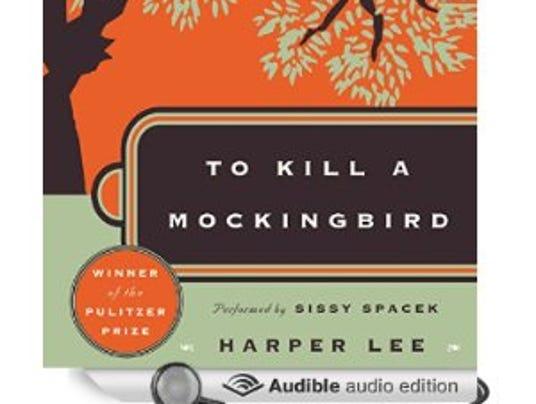 deputy fire chief resume mississippi to resume teaching to kill a mockingbird